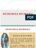ecologia biologia uni