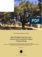 Age Related Hearing Loss.pdf