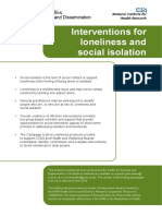 Loneliness and social isolation.pdf