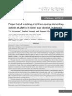 1-fu.PDF