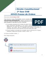 XXVII-OAB-Aula-19-4ª-rodada-de-temas.pdf