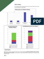 3_CAP1_Introd_Dir_Penal.pdf