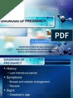 Diagnosis in pregnancy.pptx