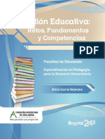 Gestion Educativa Retos Fundamentos y Competencias (1)
