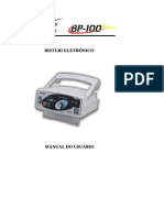 DocGo.net-Manual EMAI BP-100 Plus Bisturi