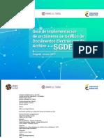 Guía de Implementación de un Sistema de Gestión de Documentos Electrónicos de Archivo.pdf