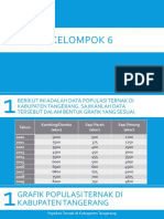 126414_KELOMPOK 6 TUGAS 3.pptx