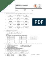 Soal_Kejuruan_Rekayasa_Perangkat_Lunak.pdf
