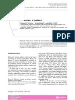 Powell_et_al-2011-Strategic_Management_Journal.pdf
