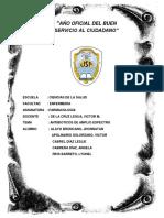 ANTIBIOTICOS-DE-AMPLIO-ESPECTRO-TERMINADO-3-mmmm.docx