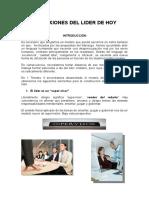 REFLEXIONES_SOBRE_LA_IDENTIDAD_DEL_LIDER.doc