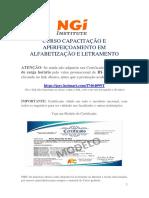 download-162290-Capacitação e Aperfeiçoamento em Alfabetização e Letramento-5487537.pdf