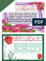 afiche neyl