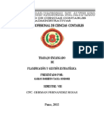 CERVECERA BAKUS.docx