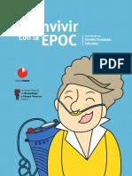 Convivir con la EPOC.pdf