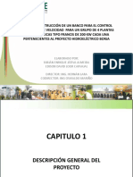T-ESPE-038479-P.pptx