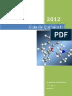 Quimica_2