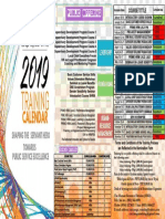 2019 CSC Calendar of Training (2).pdf