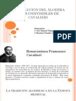 Probabilidad y Estadistica-Aplicaciones y Metodos (Canavos George)