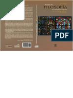 Ulloa, E - De Materialibus Ad Inmaterialia Transferendo. Revista de Filosofía de La Universidad de Costa Rica, 139, 54