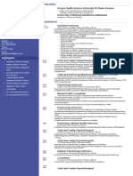Resume 2019.pdf