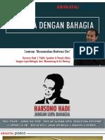 Bekerja dengan Bahagia (1).pdf