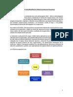 EVALUACIÃ_N DE CARGOS_Educación.docx