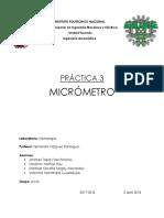 Práctica 3. Micrómetro.docx