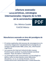 manufactura_avanzada._impacto_de_la_ma_en_la_aeronautica_monica_casalet.pdf