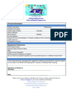 AlifBaaKids_10_11_RegistrationForm
