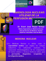 6. Cardiologia_Nuc_Perfusion_Miocardica_Reyes_correg_supuestam.docx