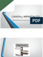 Pale Canon 3 PDF