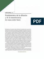 Operaciones_Unitarias_C17.pdf