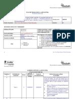 9502 Propiedad Intelectual 1508 Ramirez Chelala Hernandez