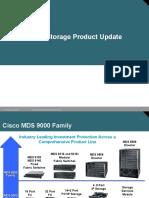 MDS_Cisco
