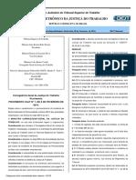 Diario_J_TST.pdf