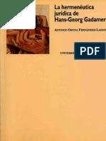 3351.pdf