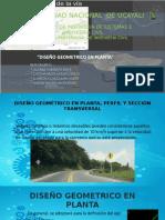 EXPOSICION FINAL CAMINOS 1.pptx