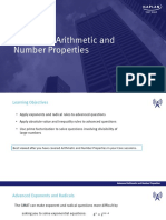 Arithmetic_and_Number_Properties_Advanced.pdf