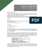 ojala.pdf