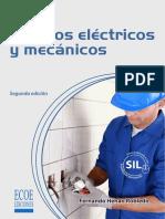Riesgos-electricos-y-mecanicos-2da-Edición.pdf