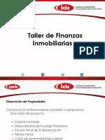 ICIC Presentación Institucional 17.3