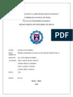 VENTILACION FORSADA O ARTIFICIAL WORD..docx