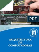 1 Historia Comput y Conceptos Basicos