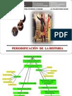 03-150818152458-lva1-app6891.pdf