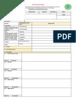 DLP Format.docx