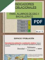 indicadores-poblacionales-1227852369493331-8-101022175919-phpapp01.pdf