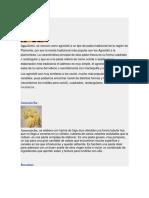 Agnolotti pastas.docx
