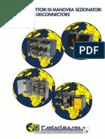 Contactplasma - INTERRUTTORI_SWITCH-DISCONNECTORS - IT-ENG.pdf