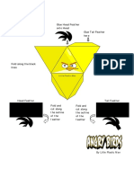 Blog_Paper_Toy_papertoys_Angry_Birds_Yellow_Bird_template.pdf